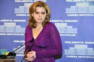 anastase_roberta_violet