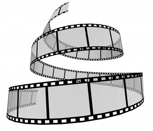 film-strip