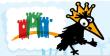 kirrraly bird