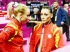 sad catalina ponor