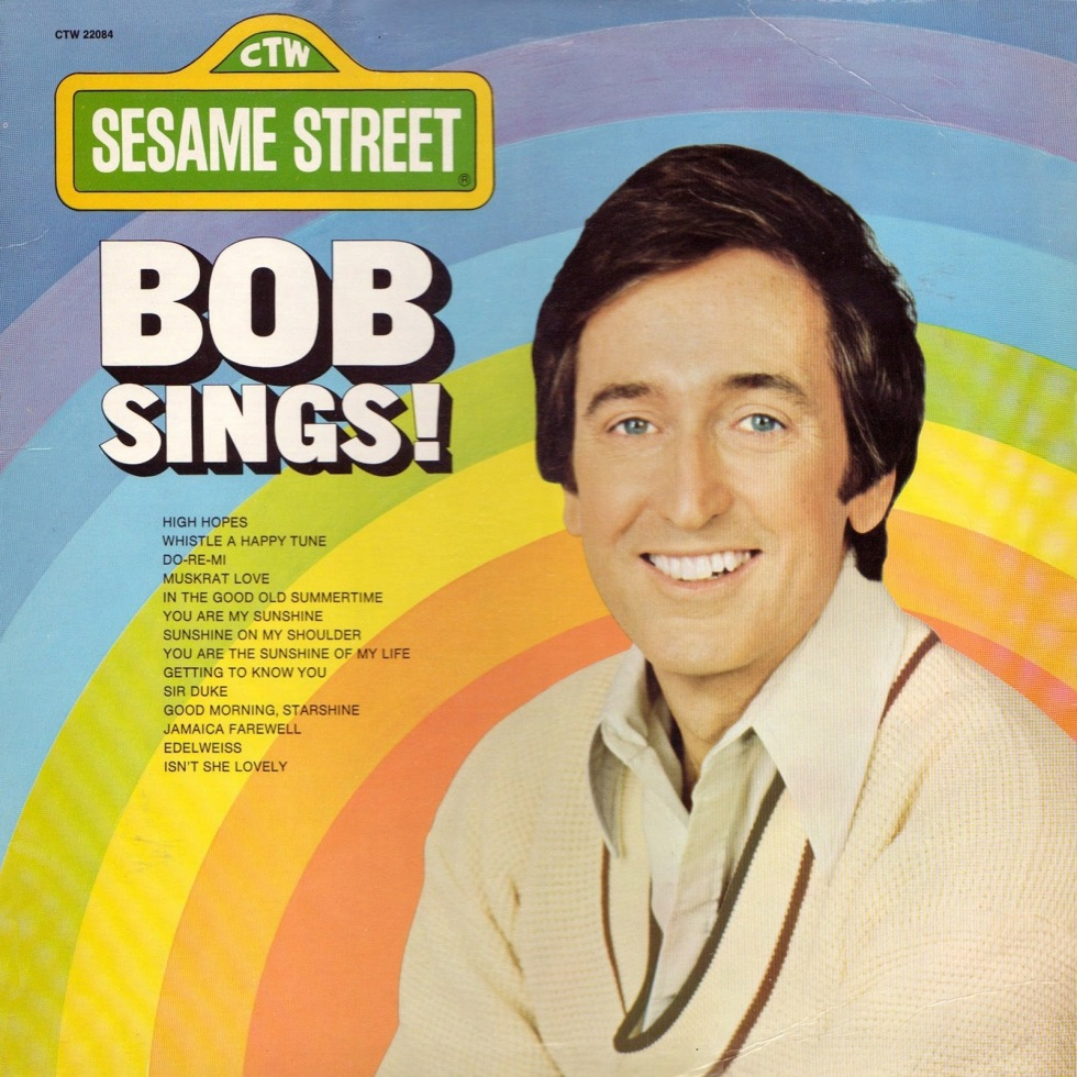 bob-mcgrath-bob-sings