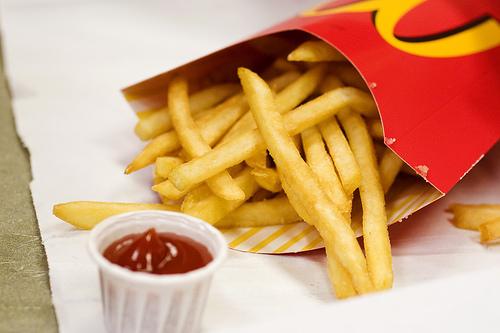 98921-mcdonalds-mcdonalds-fries