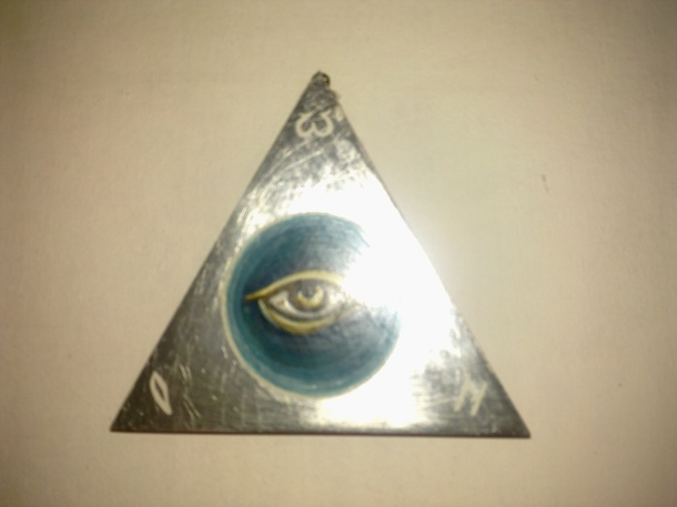 goldeneyetriangle