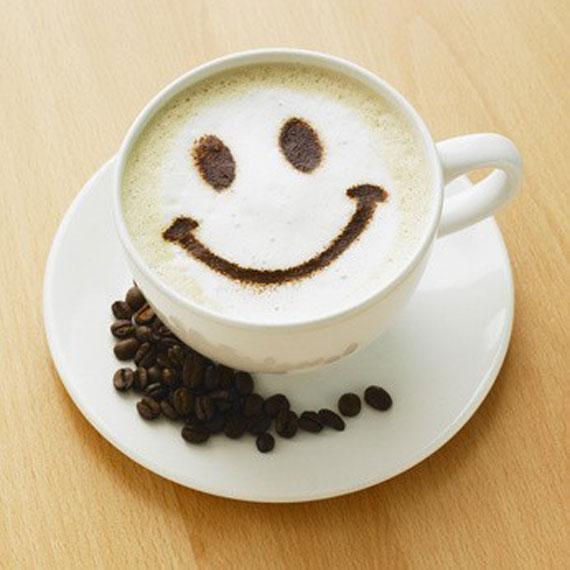 happycoffee