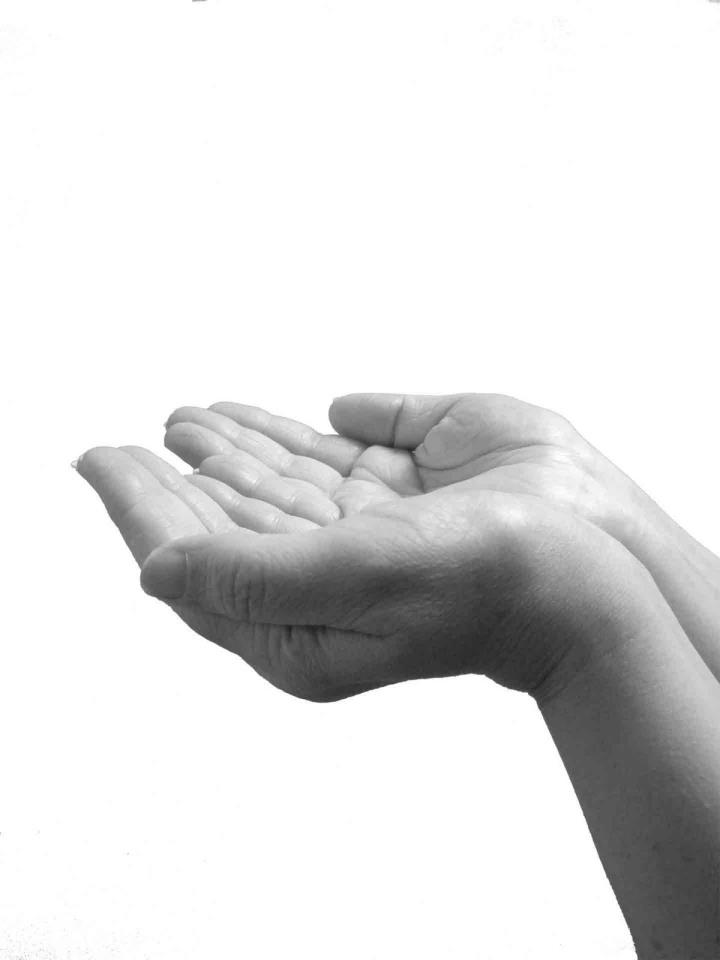 wheeler-cupped-hands
