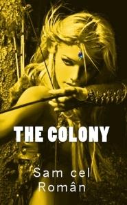 colonygif