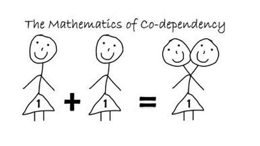 codependency1