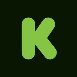 kickstarterK