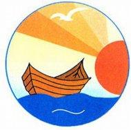 lipovenirowboat