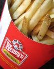 wendys-fries