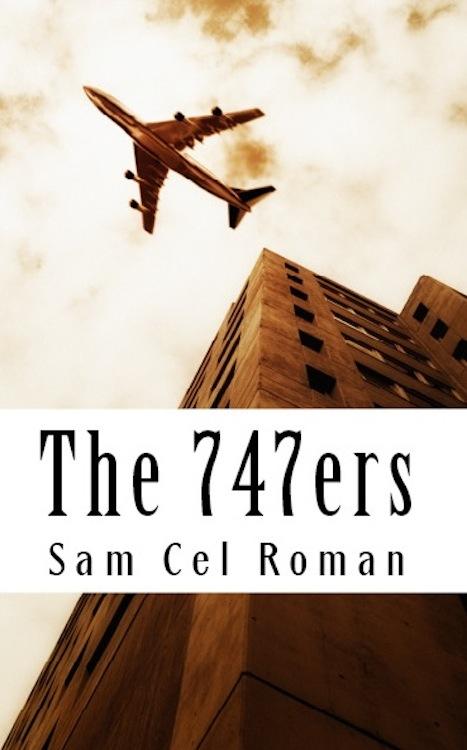 747erscover copy