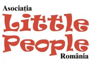 Asociatia-Little-People-Romania-Copy-300x211