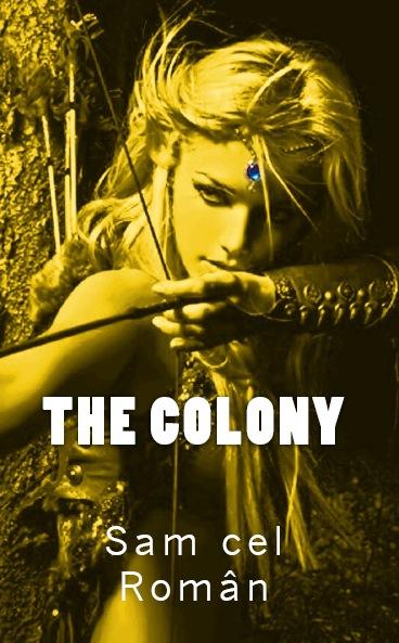 colonycover