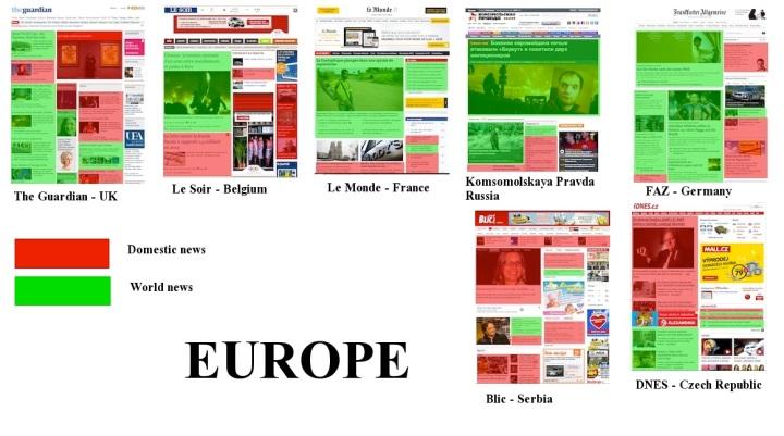 europeancoverage