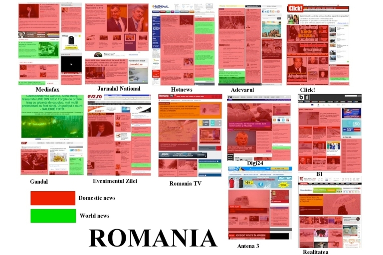 romaniacoverage