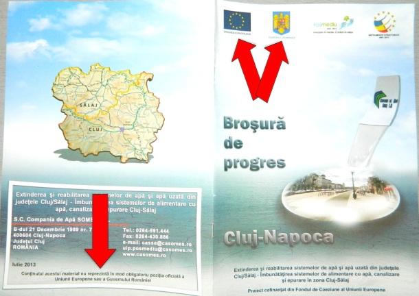 progressbrochure