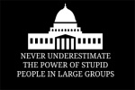 stupidgovernment