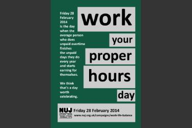 workyourproperhours