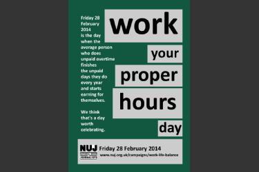 workyourproperhours