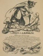 French_caricature_on_the_Romanian-German_Peace_Treaty