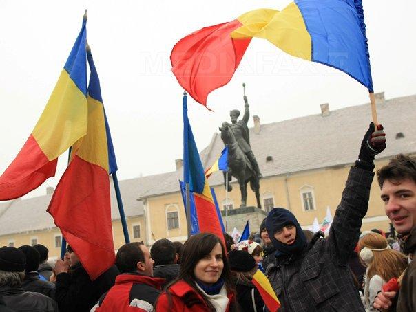 ziua-nationala-steaguri-alin-matei