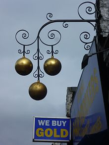 threegoldenballs