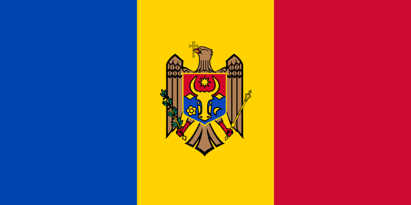 800px-Flag_of_Moldova.svg