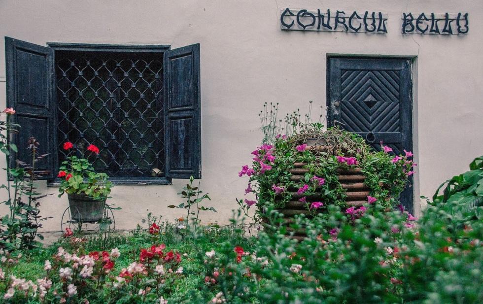 conacul-muzeu-bellu-manor-museum-romania-vedere_laterala_02