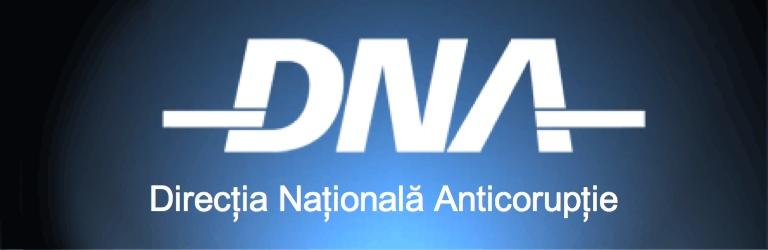 DNAromania