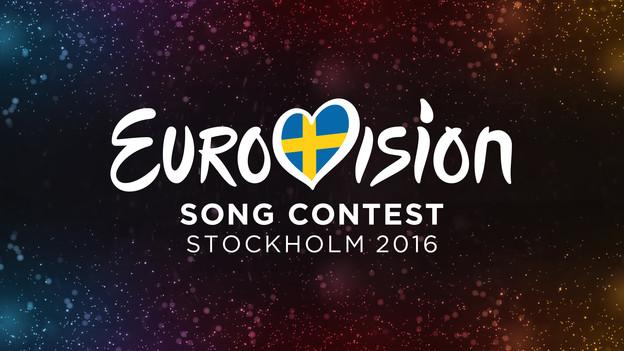 eurovisin2016