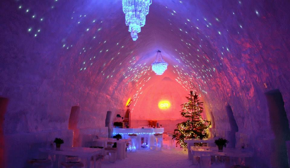 ice-hotel-romania-transylvania7