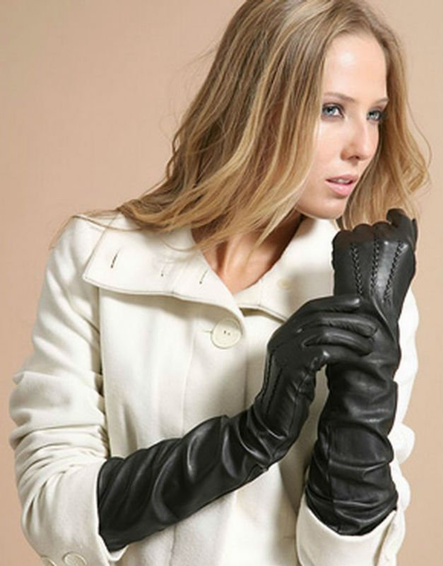 Long-Leather-Gloves-For-Women-41