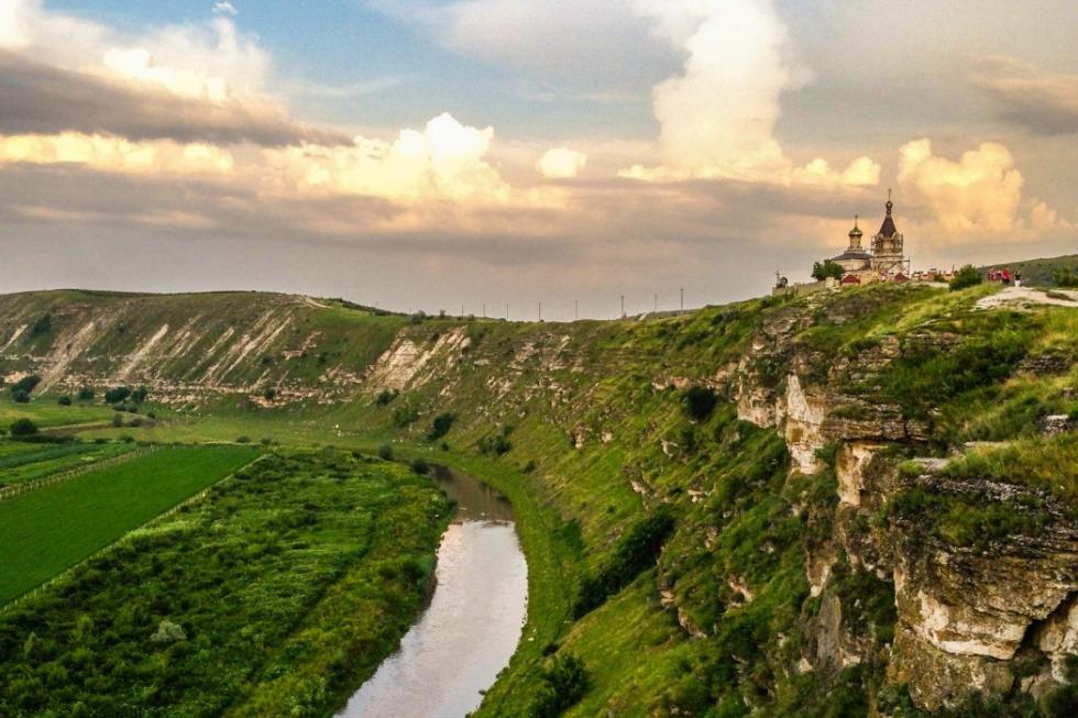 moldova_landscape