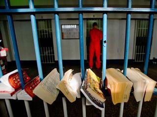 prisonerbooks