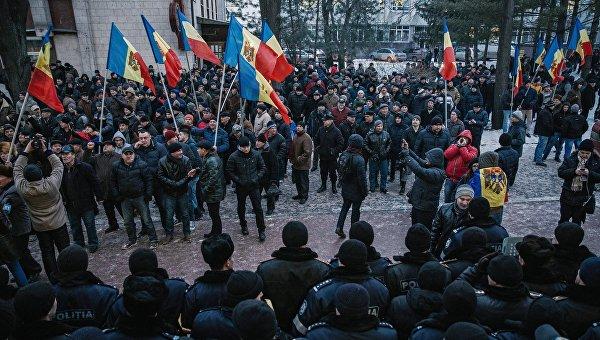 protestsparliamentmoldova