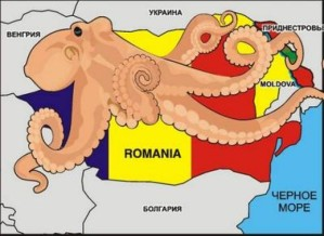 romanianoctopus