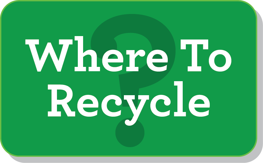 where-to-recycle