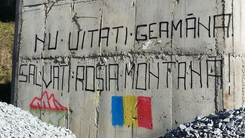 dont-forget-geamana-save-rosia-montana-photo