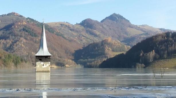 geamana-church-photo