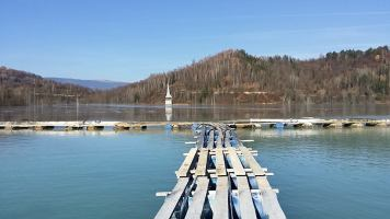 geamana-rafts-photo