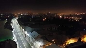 LED-street-lights-photo