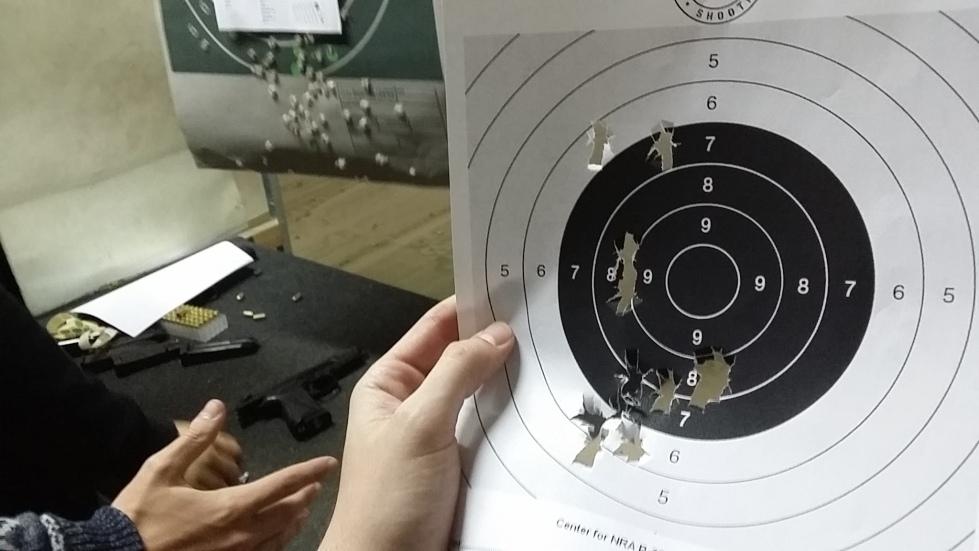 target-practice-cluj-photo