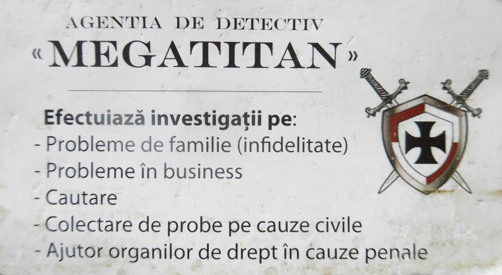 MegaTitan