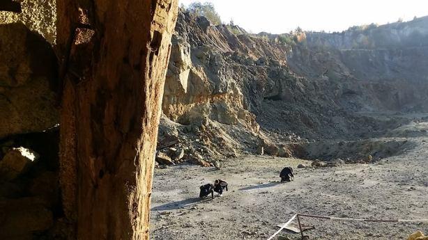 miners-rosia-montana-photo